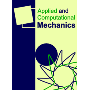 Applied and Computational Mechanics