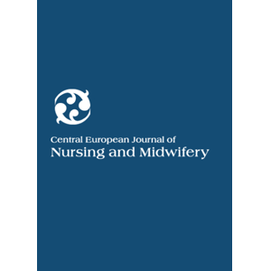 Central European Journal of Nursing and Midwifery