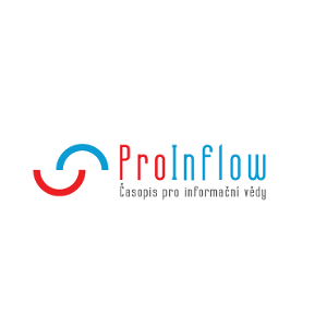ProInflow