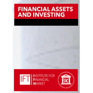 Financial Assets and Investing
